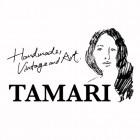 tamari_logo01